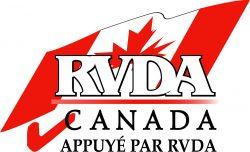 RVDA_FrenchEndrsmntLogo_red-e1564156212657.jpg