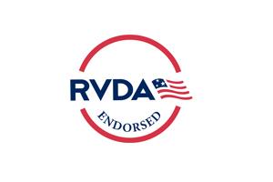 Rvda-USA