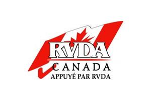 Rvda-Cananda